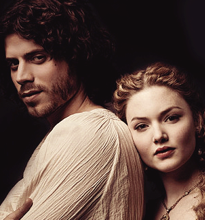 https://theborgiabull.files.wordpress.com/2012/11/c7d17-lucrezia-and-cesare-cesare-and-lucrezia-32103200-299-320.png