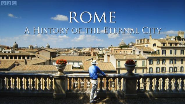 an introduction to the history of the city of rome History of rome has 392 ratings and 34 the history of rome, or: how a city-state came to conquer most of the this is an excellent introduction to roman history.