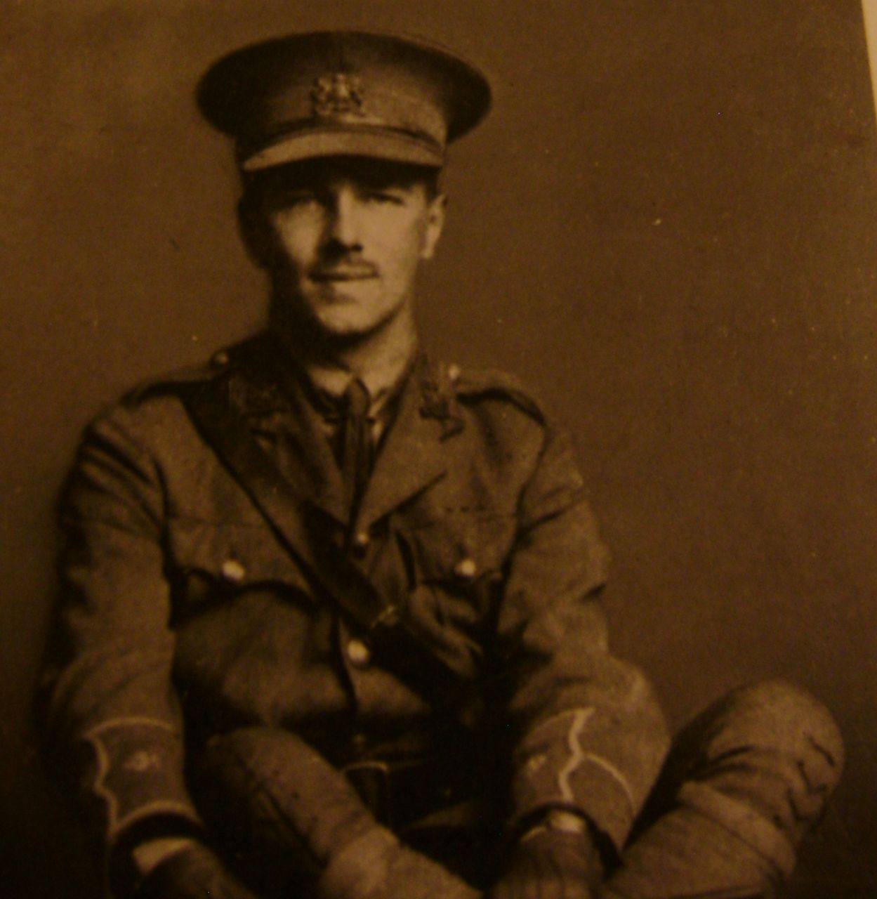 wilfred owens poetry In the war requiem, britten combined the text of the latin missa pro defunctis  with the poems of wilfred owen acting as commentary wilfred owen's poems.