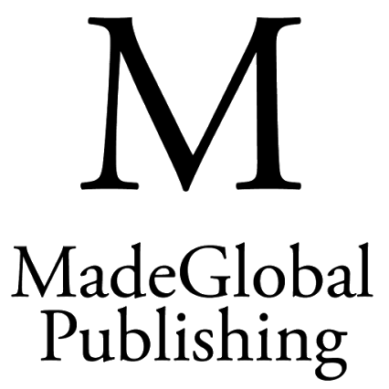 madeglobal_logo_SQUARE