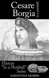 cesare_borgia_kindle-188x300