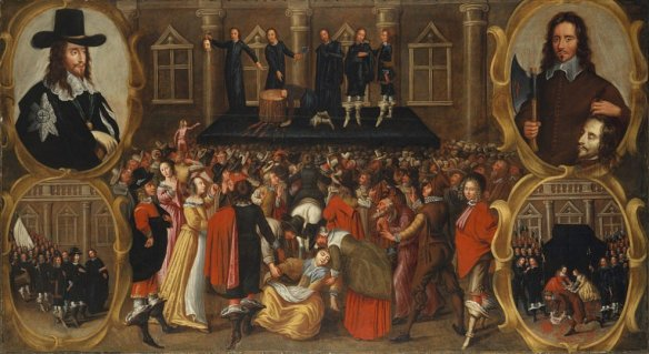 the_execution_of_charles_i_of_england