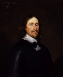 c93c6-sir_william_waller_by_cornelius_johnson