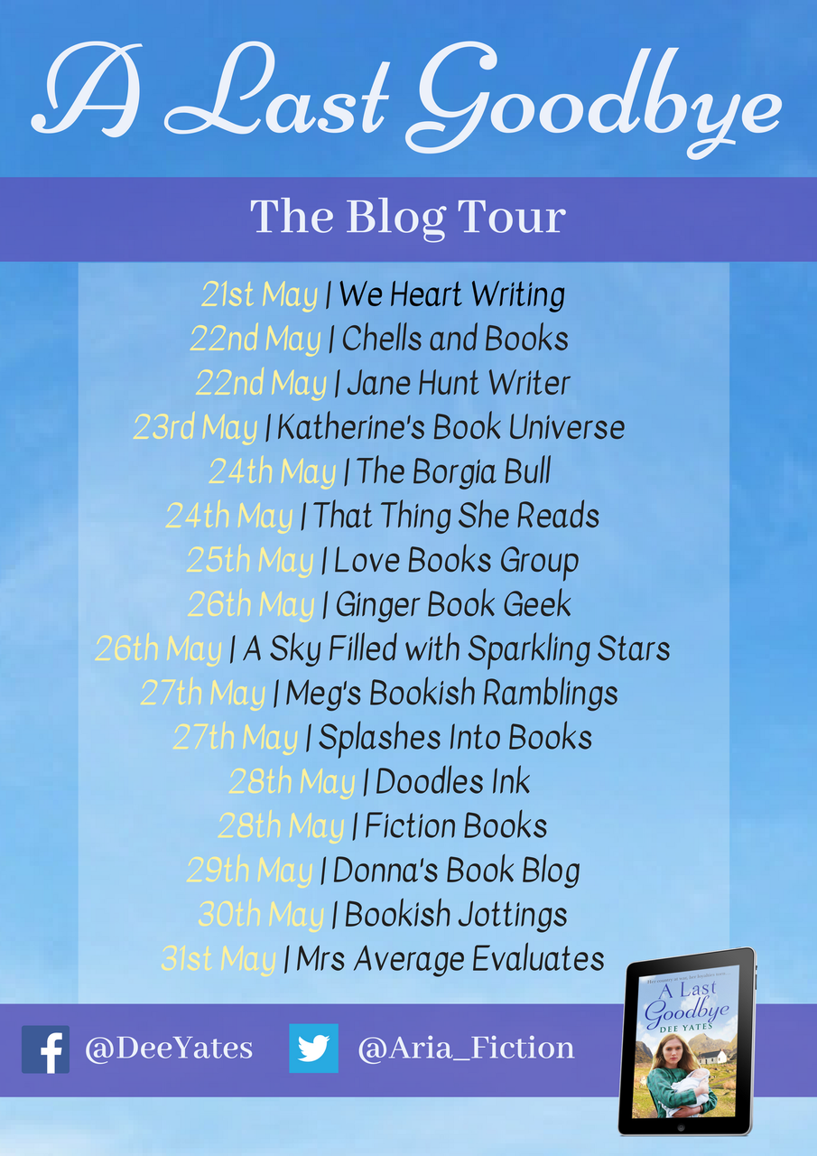 A Last Goodbye blog tour banner_preview