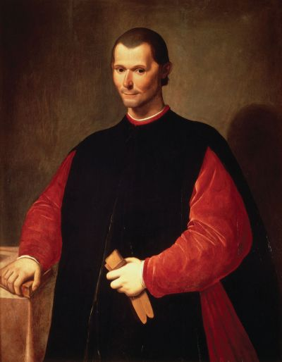 1200px-Portrait_of_Niccolò_Machiavelli_by_Santi_di_Tito