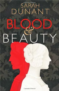 40898-bloodbeauty